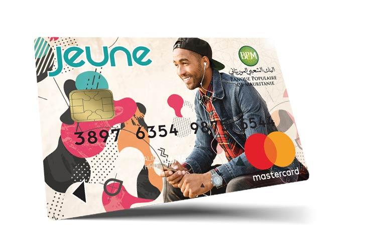 Communiqué de presse : Banque Populaire de Mauritanie (BPM) récompense