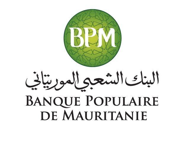 La Banque Populaire de Mauritanie (BPM) met en place des mesures de préventions au Coronavirus