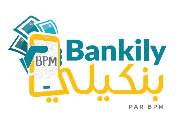 Bankily révolutionne les services bancaires numériques en Mauritanie